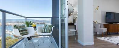 Alameda, CA Apartments for Rent - 287 Apartments   Rent.com®