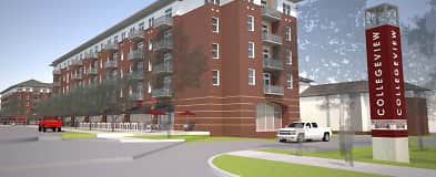 Fabulous Starkville Ms Apartments For Rent 14 Apartments Rent Com Interior Design Ideas Clesiryabchikinfo