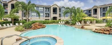 South Shore Marina Apartments For Rent League City Tx Rent Com