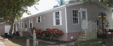 Magnificent Melbourne Fl Houses For Rent 493 Houses Rent Com Home Interior And Landscaping Ologienasavecom