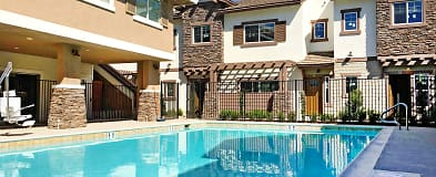 San Marcos Ca Apartments For Rent 302 Apartments Rent Com