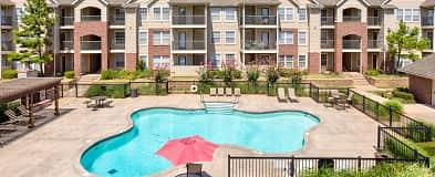 Edmond Ok 1 Bedroom Apartments For Rent 28 Apartments Rent Com
