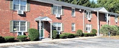 Agawam, MA Apartments for Rent - 151 Apartments | Rent com®