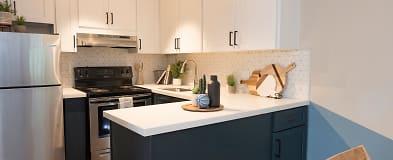 Phenomenal Sacramento Ca 3 Bedroom Apartments For Rent 54 Apartments Download Free Architecture Designs Embacsunscenecom