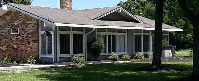 Fort Wayne, IN Houses for Rent - 224 Houses | Rent com®