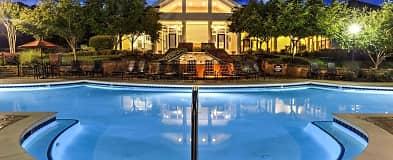 Mooresville, NC Apartments for Rent - 69 Apartments | Rent.com®