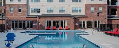 The Reserve Greensboro >> 27406 Apartments For Rent Rent Com