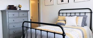 Nashville Tn Cheap Apartments For Rent 512 Apartments Rent Com