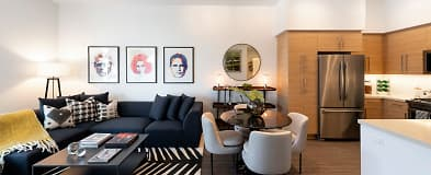 Los Angeles Ca Pet Friendly Apartments For Rent 1726 Apartments Rent Com,King Bedroom Discontinued Ashley Furniture Bedroom Sets