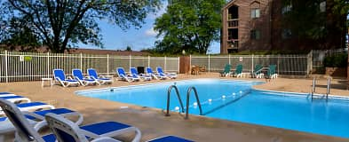 West Omaha Apartments For Rent Omaha Ne Rent Com