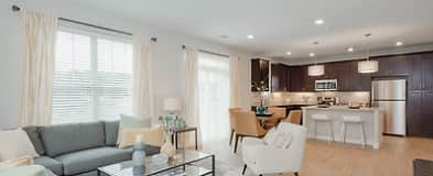 South Windsor Ct Apartments For Rent 300 Apartments Rent Com