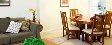 Dryden, NY 1 Bedroom Apartments for Rent - 18 Apartments | Rent com®