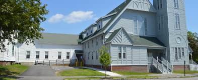 Freeport Me Apartments For Rent 104 Apartments Rentcom