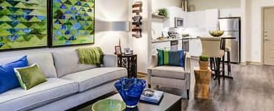 Durham Nc Apartments For Rent 684 Apartments Rent Com