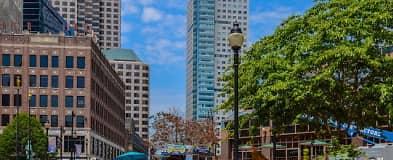 Hartford Ct 1 Bedroom Apartments For Rent 72 Apartments Rent Com
