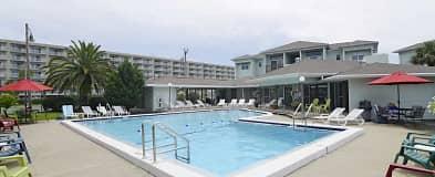 Fort Walton Beach, FL Apartments for Rent - 28 Apartments