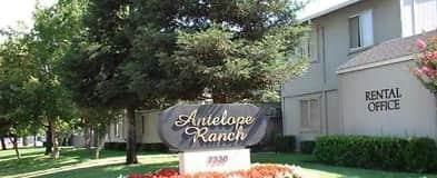 Sacramento Ca Cheap Apartments For Rent 704 Apartments Rent Com
