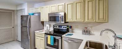 Groovy 94 Apartments Available In Murfreesboro Tn Apartments For Home Remodeling Inspirations Gresiscottssportslandcom