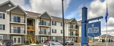 Lincoln Village Apartments For Rent Columbus Oh Rent Com