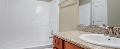 Baton Rouge La Houses For Rent 140 Houses Rent Com