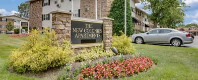 South Chicago Heights Il Studio Apartments For Rent 3 Apartments