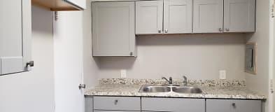 Remarkable Buffalo Ny 3 Bedroom Apartments For Rent 50 Apartments Beutiful Home Inspiration Semekurdistantinfo