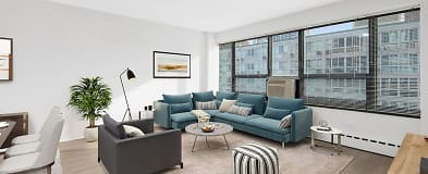 Chicago Il 2 Bedroom Apartments For Rent 969 Apartments Rent Com
