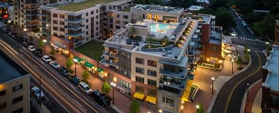 Fine Arlington Va 3 Bedroom Apartments For Rent 260 Apartments Download Free Architecture Designs Ferenbritishbridgeorg