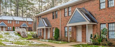 Pleasing Raleigh Nc Townhouses For Rent 84 Townhouses Rent Com Download Free Architecture Designs Viewormadebymaigaardcom
