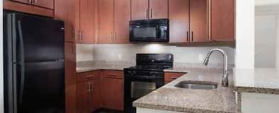 East Wareham, MA Apartments for Rent - 185 Apartments | Rent