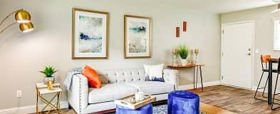 Reno Nv Apartments For Rent 222 Apartments Rent Com
