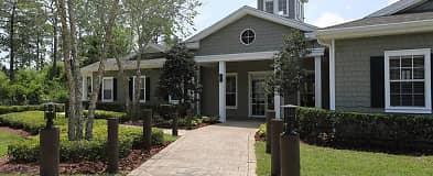 pomona park fl apartments for rent 30 apartments rent com rent com