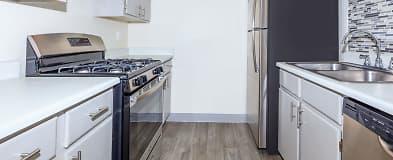 Las Vegas, NV Apartments for Rent - 787 Apartments | Rent.com®
