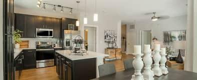 Charlotte Nc 3 Bedroom Apartments For Rent 123 Apartments Rent Com