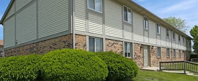 Hobart In 3 Bedroom Apartments For Rent 20 Apartments Rent Com