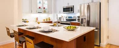 Cool Brookline Ma Apartments For Rent 929 Apartments Rent Com Download Free Architecture Designs Embacsunscenecom