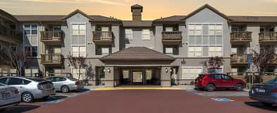 Livermore Ca Cheap Apartments For Rent 102 Apartments Rent Com