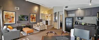 Pomona Ca Apartments For Rent 304 Apartments Rent Com