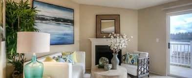 Everett Wa Apartments For Rent 157 Apartments Rent Com