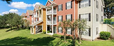 Clermont Fl Apartments For Rent 33 Apartments Rent Com