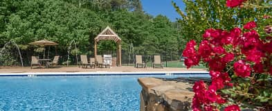 Lawrenceville, GA Cheap Apartments for Rent - 147 Apartments