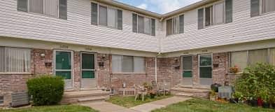 e8e1da16772e24a496a27db07fbcc44a - Gale Gardens Apartments In Melvindale Mi