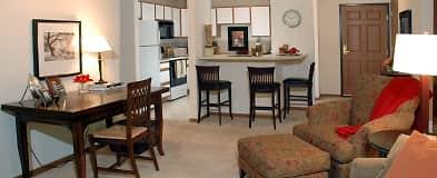 Cedar Manor Apartments for Rent | Saint Louis Park, MN ...