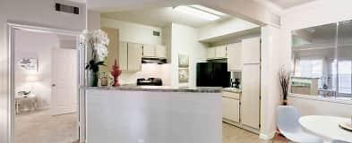 Dallas Tx Cheap Apartments For Rent 1854 Apartments Rent Com