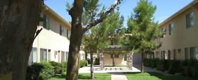 Beaumont Ca Apartments For Rent 211 Apartments Rentcom