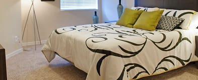 Saint Louis Mo 2 Bedroom Apartments For Rent 250 Apartments Rent Com