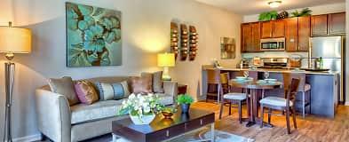 Wheaton Il Apartments For Rent 241 Apartments Rent Com