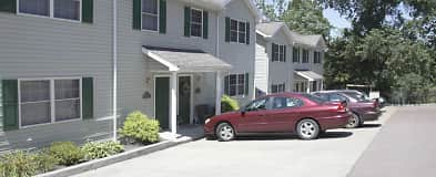 Morgantown, WV Apartments for Rent - 68 Apartments | Rent com®