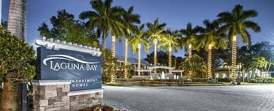 Pelican Bay, FL Apartments for Rent - 15 Apartments | Rent com®