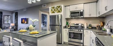 Henderson, NV Apartments for Rent - 827 Apartments | Rent com®